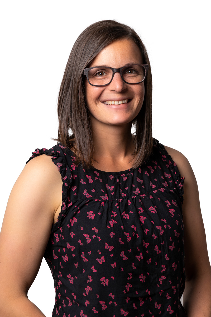 Kathy Seehars